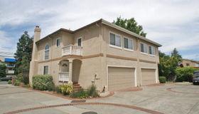 586 West Hacienda Avenue, Campbell, CA 95008