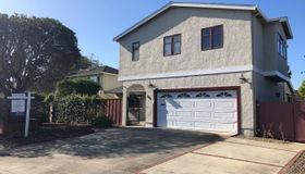 585 Anchor Circle, Redwood City, CA 94065
