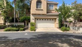 5263 Manderston Drive, San Jose, CA 95138