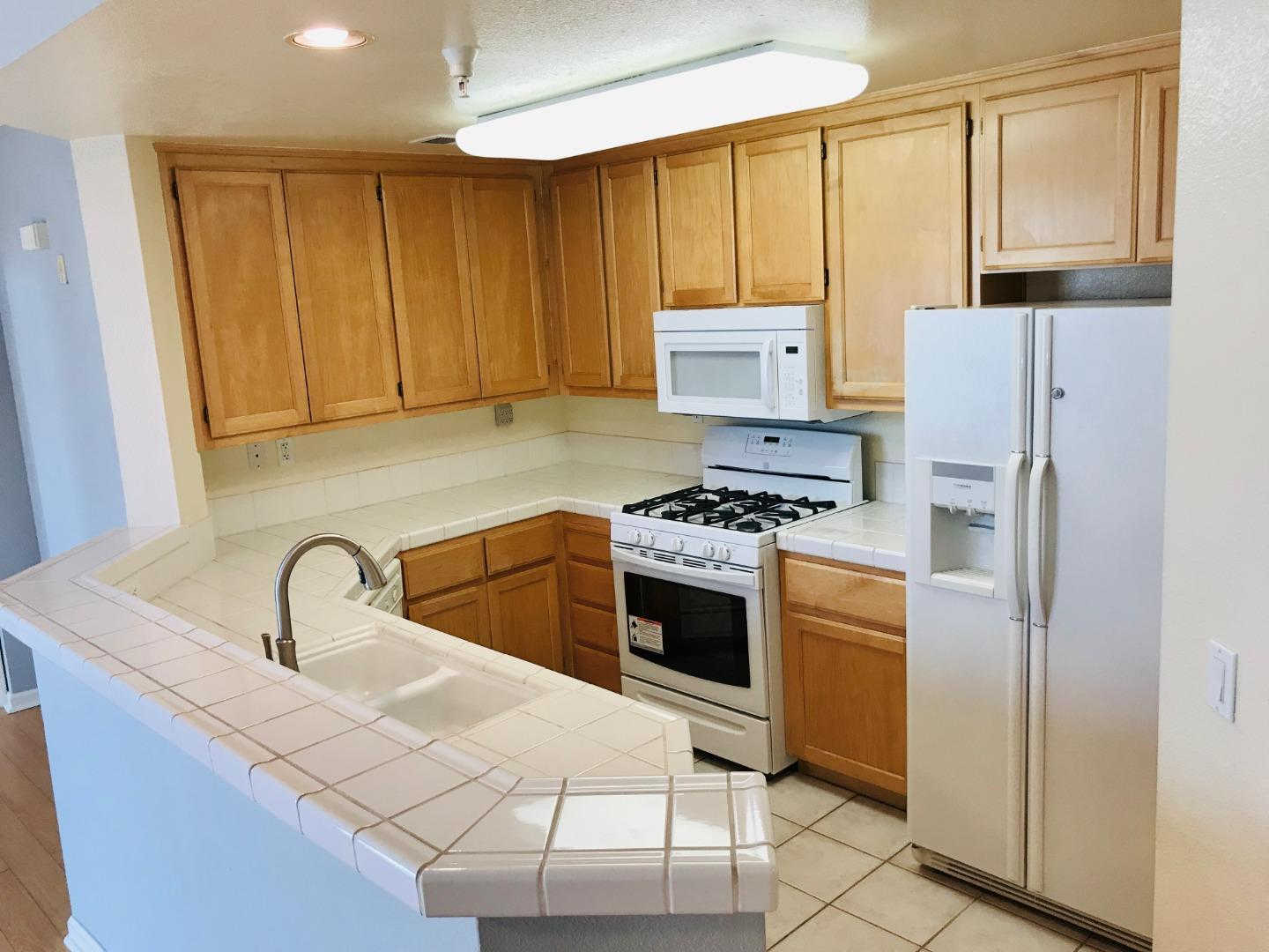 Another Property Rented - 600 Baltic Circle #612, Redwood Shores, CA 94065