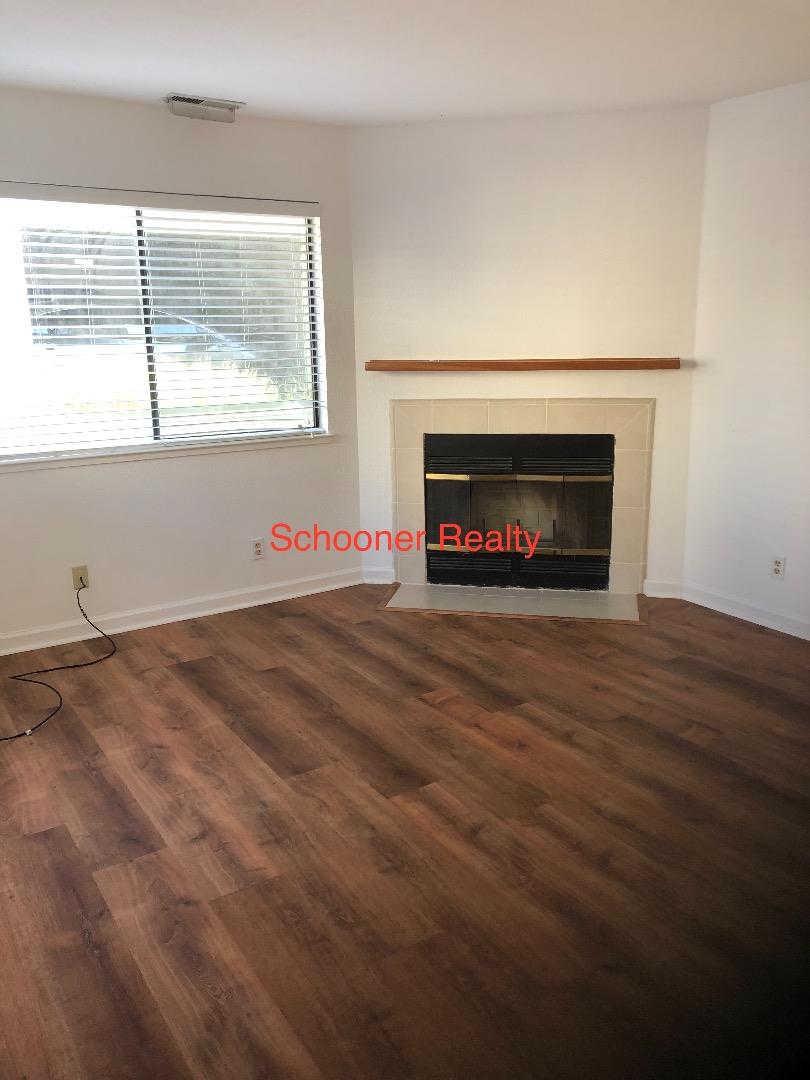 1720 Barrington Court, Santa Cruz, CA 95065 now has a new price of $2,890!