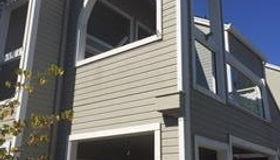 751 Portwalk Place, Redwood Shores, CA 94065