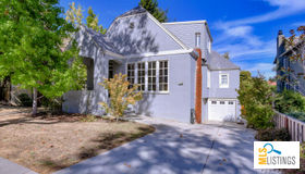 1336 Bernal Avenue, Burlingame, CA 94010