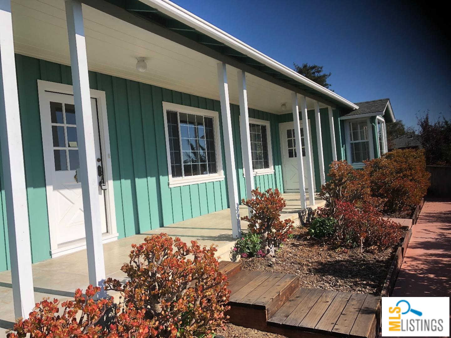 3090 Paseo Del Sol, Soquel, CA 95073 now has a new price of $3,490!