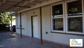 177 Fairchild Drive, Mountain View, CA 94043