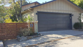 20 Pepper Lane, San Carlos, CA 94070