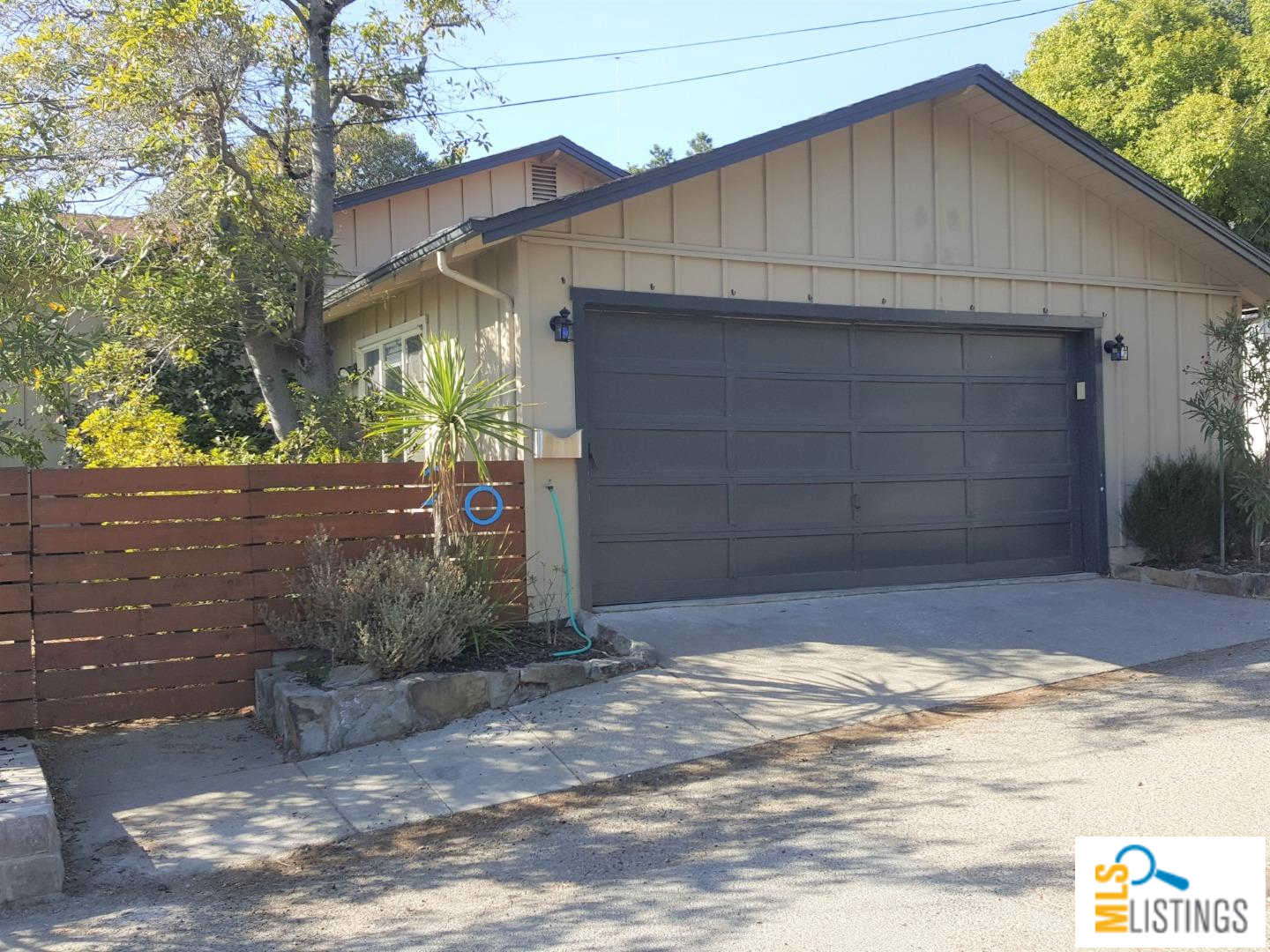 Another Property Rented - 20 Pepper Lane, San Carlos, CA 94070