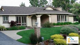 1045 Bridle Way, Hillsborough, CA 94010