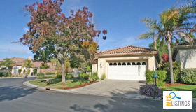 5897 Pistoia Way, San Jose, CA 95138
