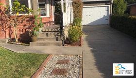 128 Carol Avenue, Santa Cruz, CA 95065