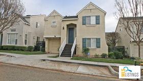 436 Knollcrest Avenue, San Jose, CA 95138