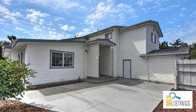1680 South Norfolk, San Mateo, CA 94403