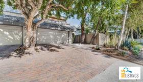 670 San Antonio #35 Road, Palo Alto, CA 94306