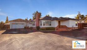 2145 Woodside Road, Redwood City, CA 94062
