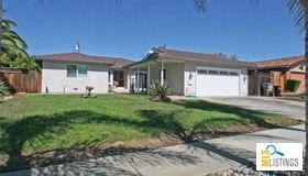 4090 Yerba Buena Avenue, San Jose, CA 95121