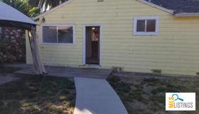 14300 Lora Drive, Los Gatos, CA 95032