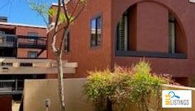 1 Elm Street #107, San Carlos, CA 94070