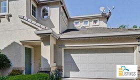 1053 Mckay Drive, San Jose, CA 95131