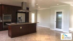 1410 Avondale, Hillsborough, CA 94010