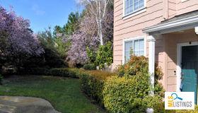 132 Positano Circle, Redwood City, CA 94065