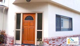 731 Linden Avenue, Burlingame, CA 94010