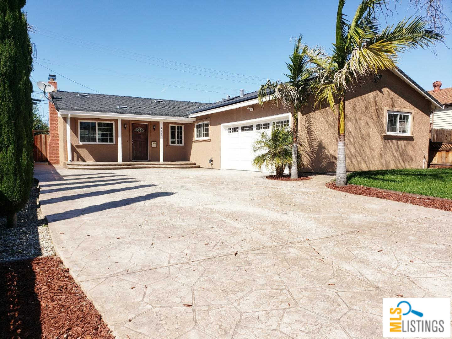 1513 Adams Avenue, Milpitas, CA 95035 is now new to the market!