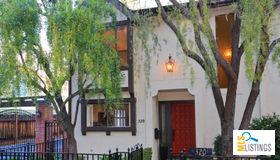 320 Poe Street, Palo Alto, CA 94301