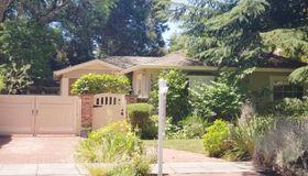 1448 Hamilton Avenue, Palo Alto, CA 94301