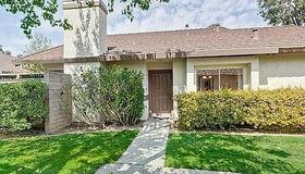 10231 Parish Place, Cupertino, CA 95014