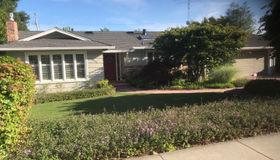 941 High Street, Santa Cruz, CA 95060