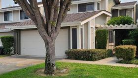626 Marlin Court, Redwood Shores, CA 94065