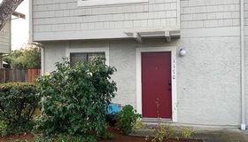 1170 Whitewater Cove, Santa Cruz, CA 95062