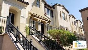 168 Parc Place Drive, Milpitas, CA 95035