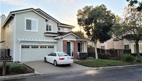 529 Seastorm Drive, Redwood Shores, CA 94065