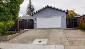 1321 Aster Lane, Cupertino, CA 95014