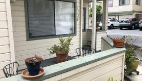 1720 Barrington Court, Santa Cruz, CA 95065