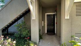 5966 Lake Almanor Drive, San Jose, CA 95123