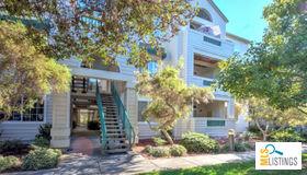 2106 Hastings Shore Lane, Redwood City, CA 94065