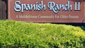 145 Quevedo Way, Hayward, CA 94544