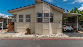 1085 Tasman Drive, Sunnyvale, CA 94089