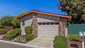 217 Mountain Springs Drive, San Jose, CA 95136