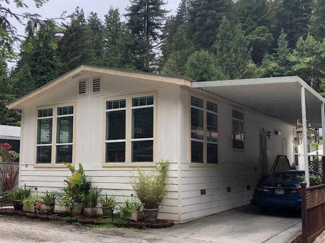 Another Property Sold - 25 Kelldon Drive, Felton, CA 95018