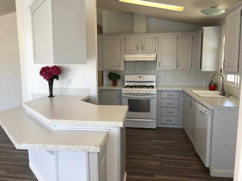 1625 Brommer, Santa Cruz, CA 95062 now has a new price of $399,000!