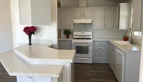 1625 Brommer, Santa Cruz, CA 95062