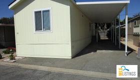 55 San Juan Grade Road, Salinas, CA 93906