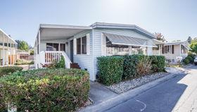 225 Mount Hermon Road, Scotts Valley, CA 95066