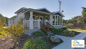 800 Dolan Road, Moss Landing, CA 95039