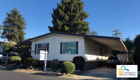 436 Giannotta, San Jose, CA 95133