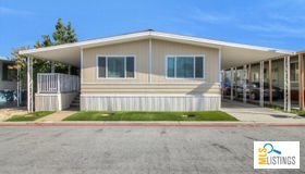 2638 Whispering Hills Cir, San Jose, CA 95148