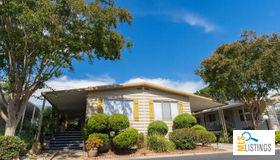 139 Quail Hollow, San Jose, CA 95128